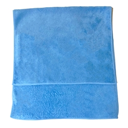 7600 Ultra Absorbent Hand Towel (5 colors)