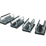 D6035 pack of 4